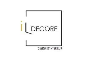 CRÉATION D'INTÉRIEUR - DESIGN & DÉCORATION